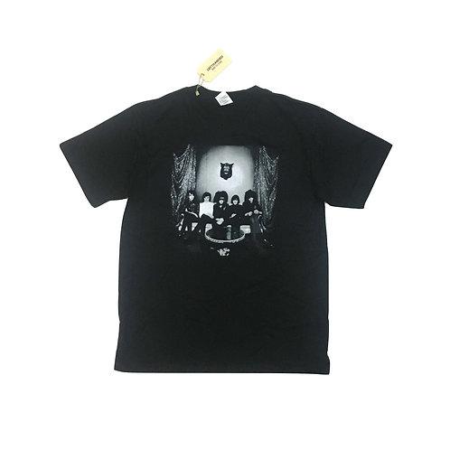 The Horrors T Shirt