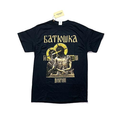 Batushka T Shirt