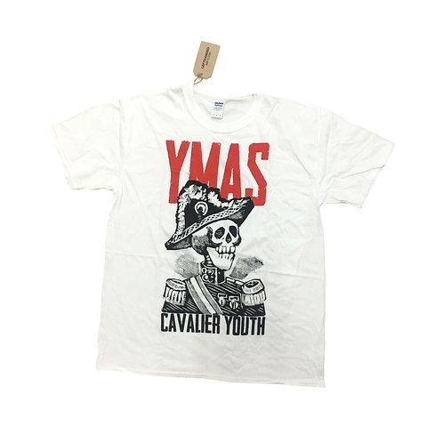 You Me at Six T Shirt