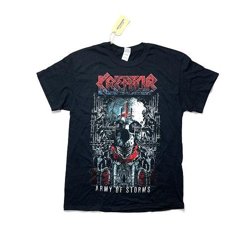Kreator T Shirt