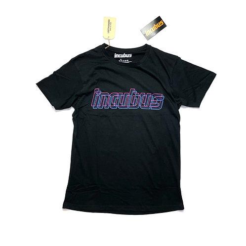 Incubus T Shirt