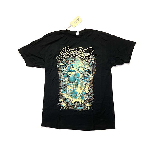 Parkway Drive T Shirt