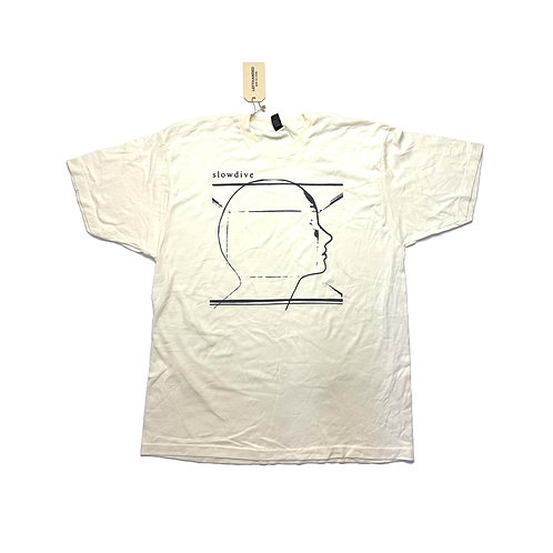 Slowdive T Shirt