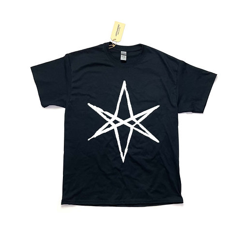 Bring Me The Horizon T Shirt