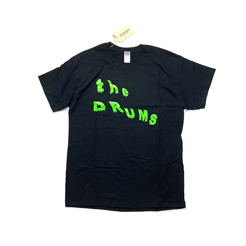 The Drums T Shirt