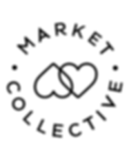MarketCollective-Logo.png