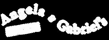 AGF logo-White.png