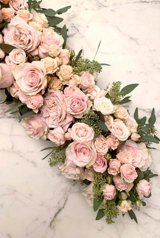 vancouver florist flowers