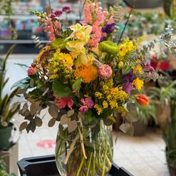spring_flowers_vase