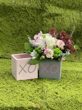 2021_valentines_day_XOXO_flowers