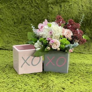 2021_valentines_day_flower_cube