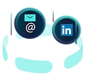 md_linkedin_icon.png