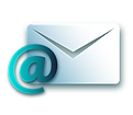 mail_market_icon.png