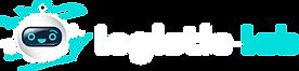 logo_lolab_1.png