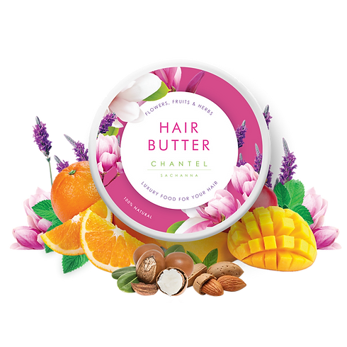 CS-Hair-Butter-Visual-opt3.png