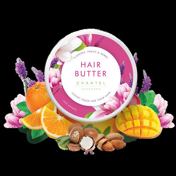 CS-Hair-Butter-Visual-opt3.png