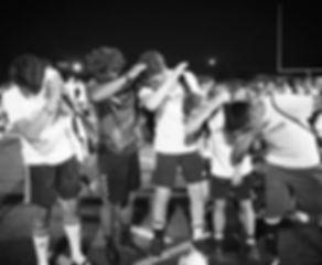 soccer camps nashville franklin brentwood tn