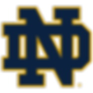 ND_Monogram_2015_Two_Color_blue_gold.png