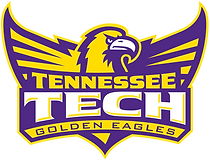 Tennessee Tech logo.png