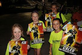 Vanerbilt Soccer Camps Nashville