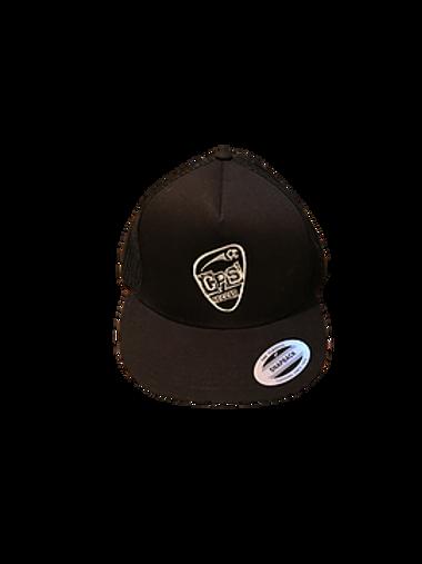 CPS CAP