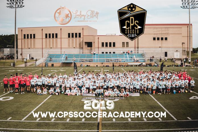 cps camp 2019.jpg