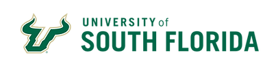 USouthFlorida-green.png