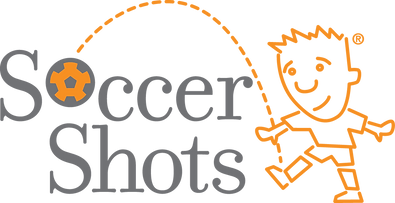 64-644660_now-open-png-soccer-shots-logo