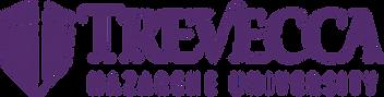 Trevecca-Nazarene-University-Logo-Offici
