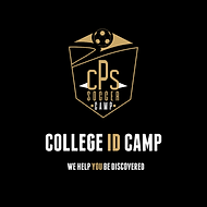 College soccer ID camps Nashville TN