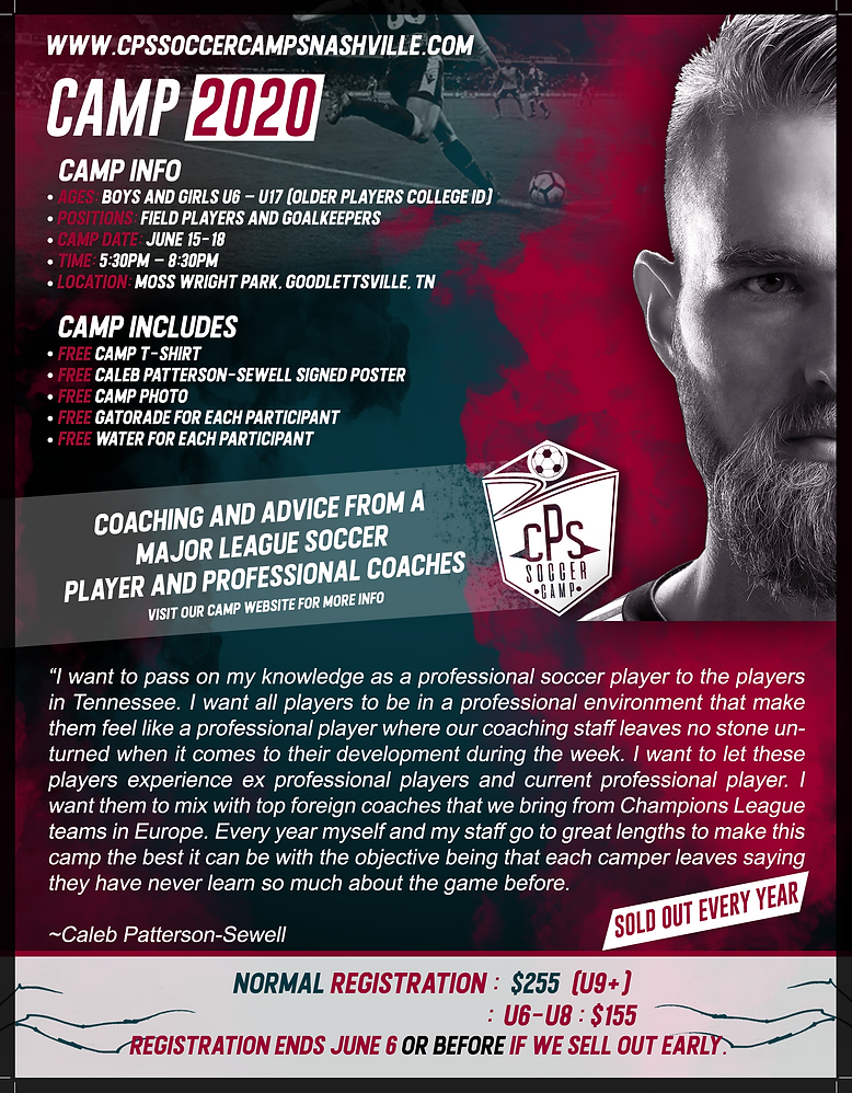 CAMP FLYER 2020 FRONT.png