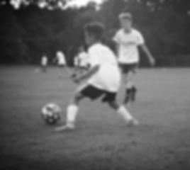 lipscomb soccer camp nashville