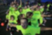 hendersonville soccer camps