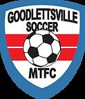 MTFC Logo.png