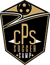 Nashville Soccer Club Camps