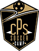 Soccer Camps Nashville TN