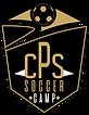 Soccer Camps Nashville TN