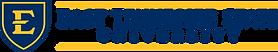 ETSU logo.png