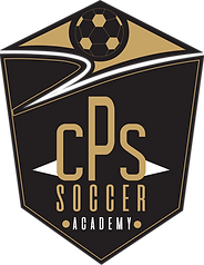 ACADEMY LOGO 2018.png