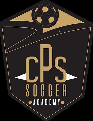 Soccer Training Nashville TN