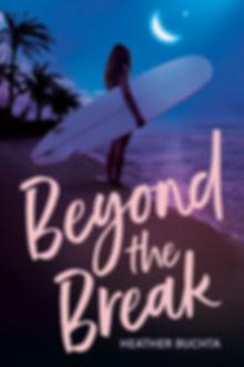 BeyondTheBreak_CV-1.jpg