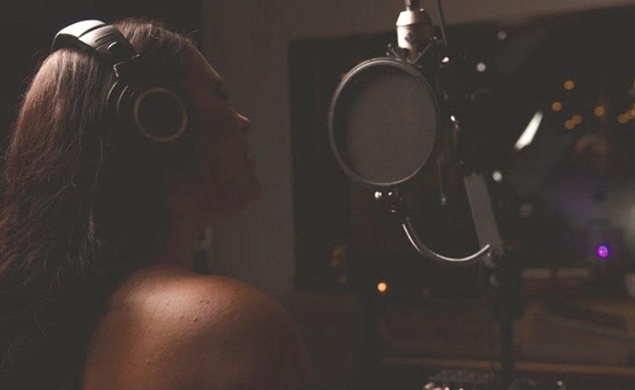 Davi Music Soul Singer