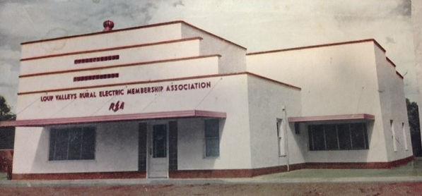 First Building.jpg