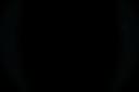 SEMI-FINALIST_black.png
