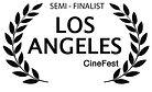 CineFest_LA_semi_finalist.jpg