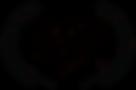 FTR_BLACK_NEW.png