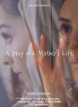 MotherLifePoster_TaivalFilms.webp