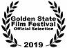 Golden State Film Festival.png