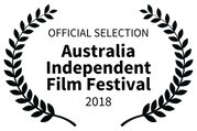 OFFICIALSELECTION-AustraliaIndependentFi