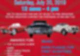 Car show 2019.jpeg